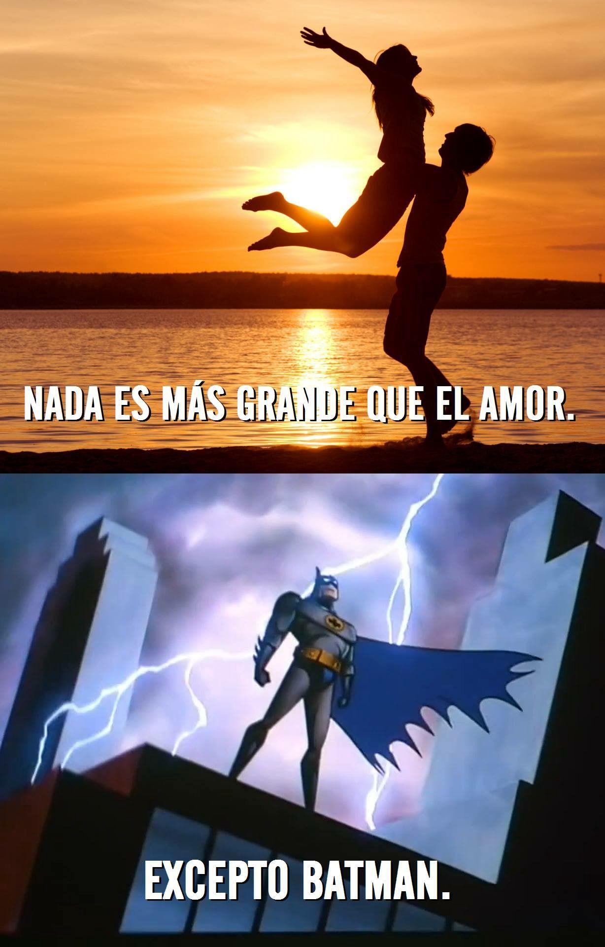 Dc Random Batman Funny Batman Love Batman Quotes