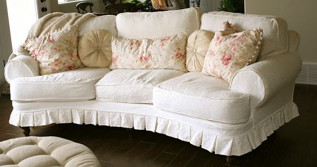 custom slipcovers by shelley tan linen chair and matelesse couch rh pinterest com