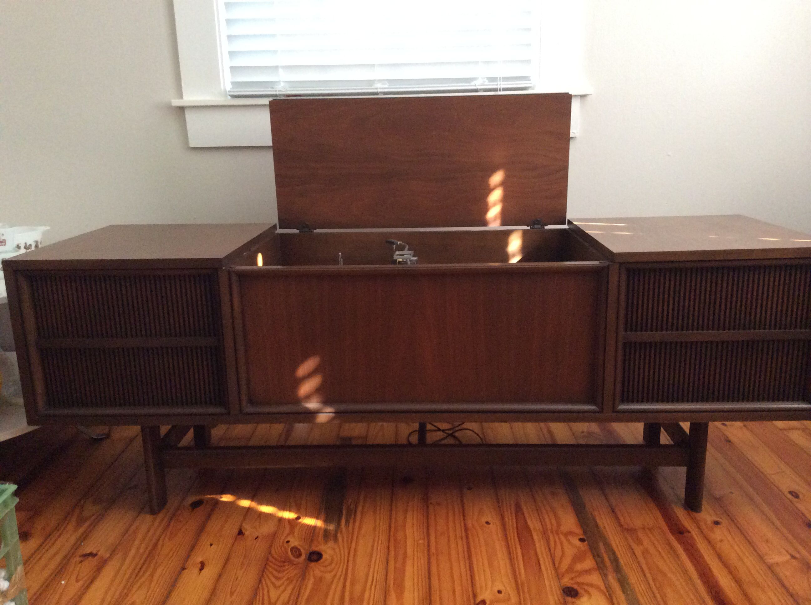 Stereo Console Craigslist Stereo Console Home Home Decor