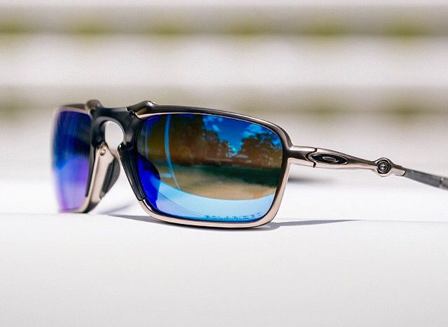 3e087174e TONNY LENTS | SUN GLASSES in 2019 | Sunglasses, Ray ban sunglasses ...
