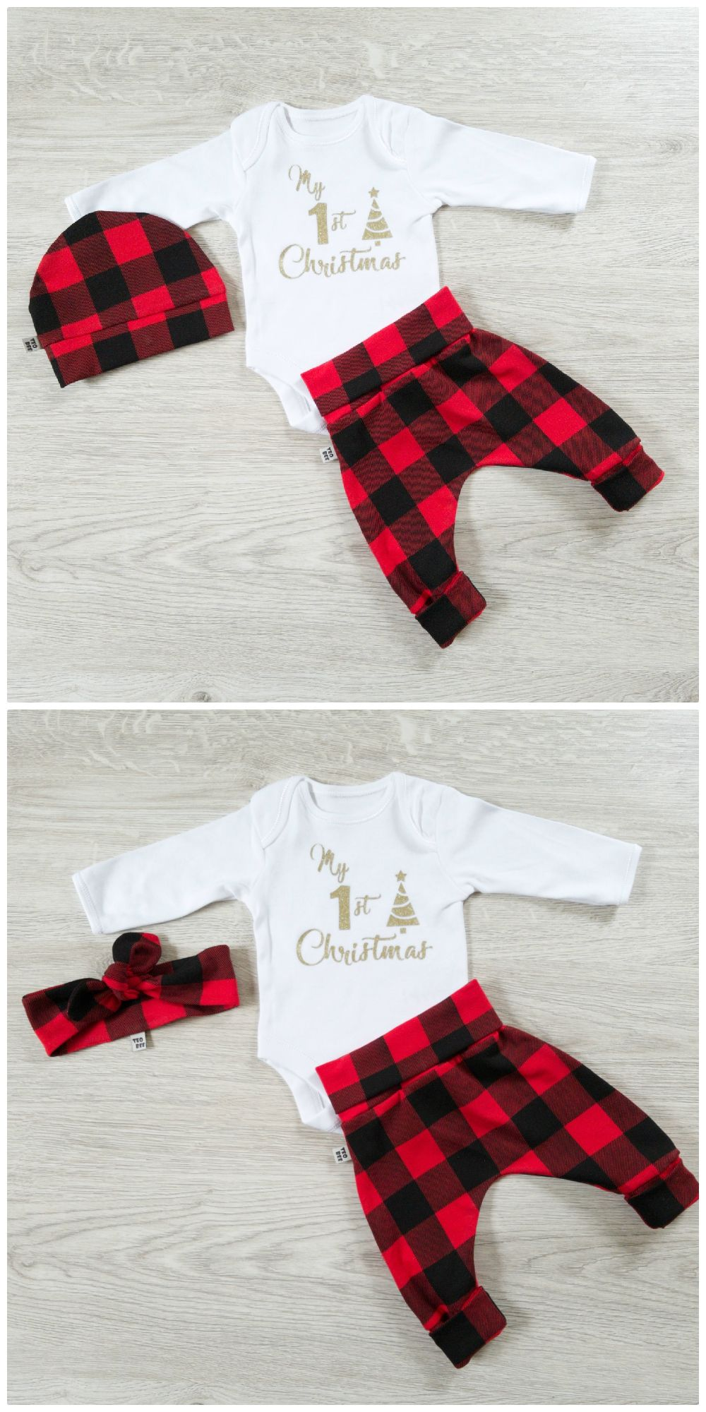 boys christmas outfits baby girl outfits newborn baby girl girls ...