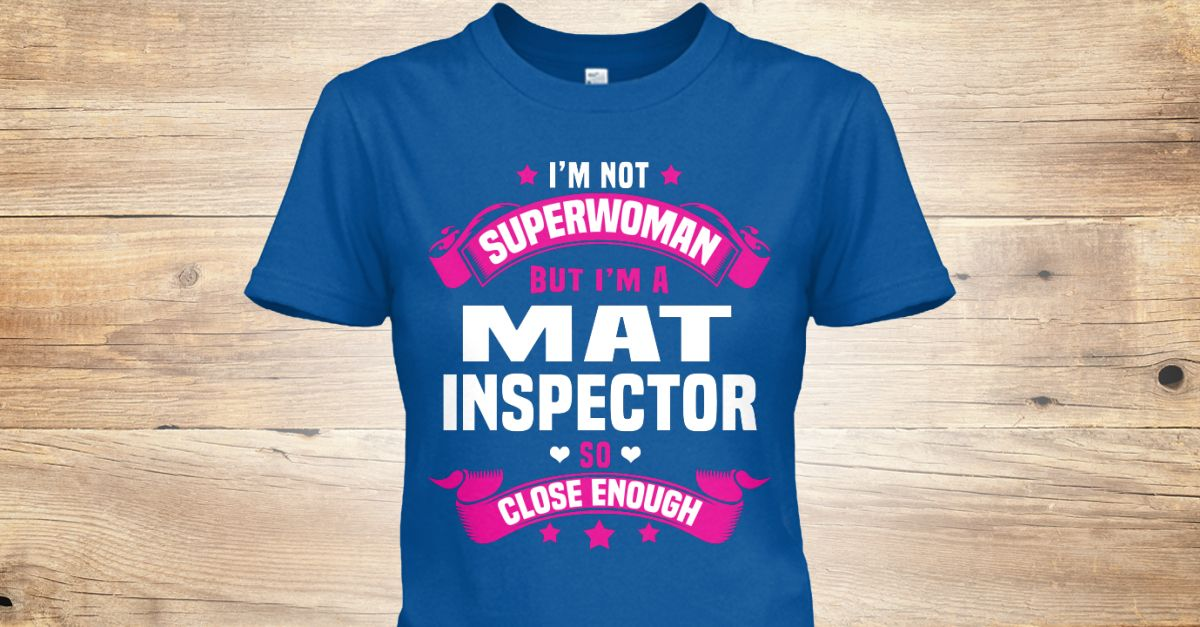 If You Proud Your Job, This Shirt Makes A Great Gift For You And Your Family.  Ugly Sweater  Mat Inspector, Xmas  Mat Inspector Shirts,  Mat Inspector Xmas T Shirts,  Mat Inspector Job Shirts,  Mat Inspector Tees,  Mat Inspector Hoodies,  Mat Inspector Ugly Sweaters,  Mat Inspector Long Sleeve,  Mat Inspector Funny Shirts,  Mat Inspector Mama,  Mat Inspector Boyfriend,  Mat Inspector Girl,  Mat Inspector Guy,  Mat Inspector Lovers,  Mat Inspector Papa,  Mat Inspector Dad,  Mat Inspector…