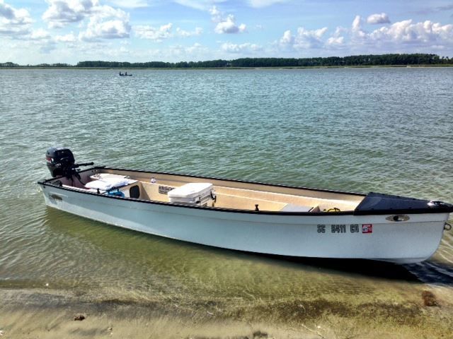 TOWEE Boats - Gallery | Boats | Pinterest | Barche e Gallerie