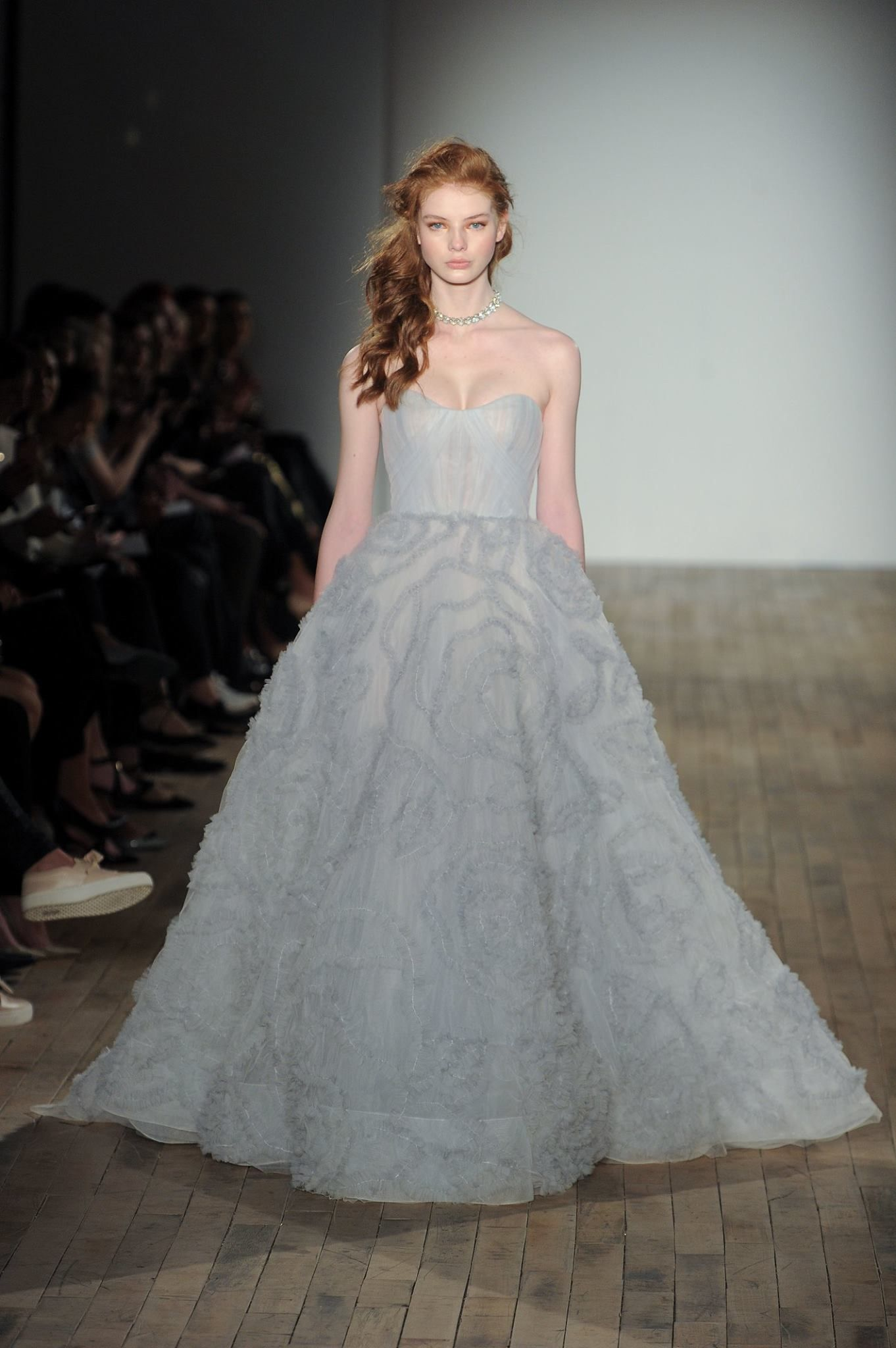 Hayley paige spring high fashion u couture pinterest