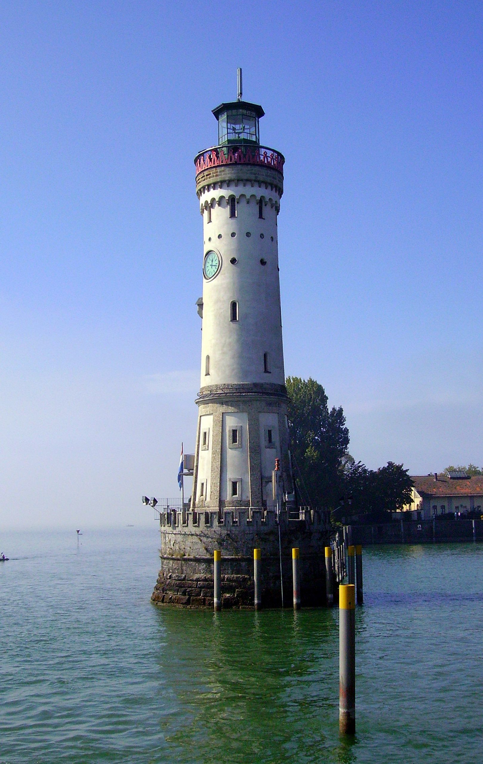 from Hudson gay visitors to konstanz