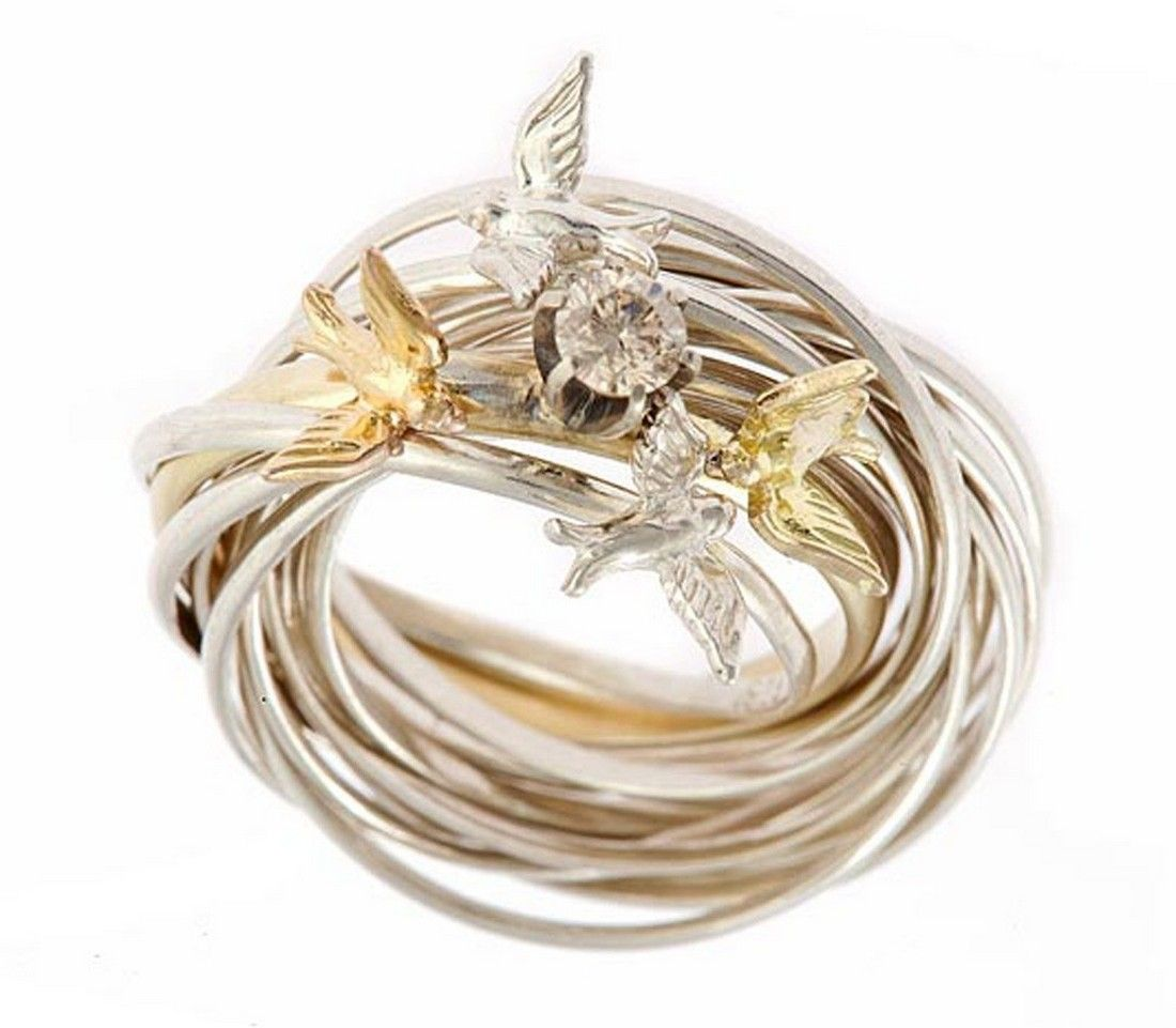 Promise Rings Are Often Called As Preengagement Rings Description From  Dicandiafashion