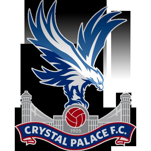 England [u] HD Logo Football Football logos HD