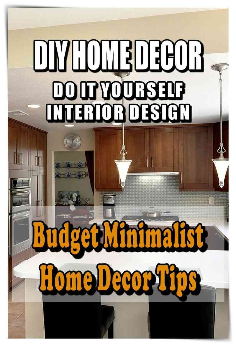 Home Improvements Improvement Through The Use Of Simple Advice Hope You Do Like Photo Homeimprovements