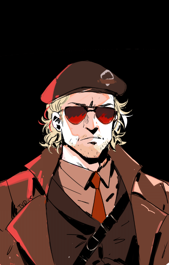 50 Idees De Mcdonell Benedict Kazuhira Miller Metal Gear Metal Gear Solid Architecture Militaire I will post metal gear related content, but i will post random stuff sometimes, but most of it is. idees de mcdonell benedict kazuhira