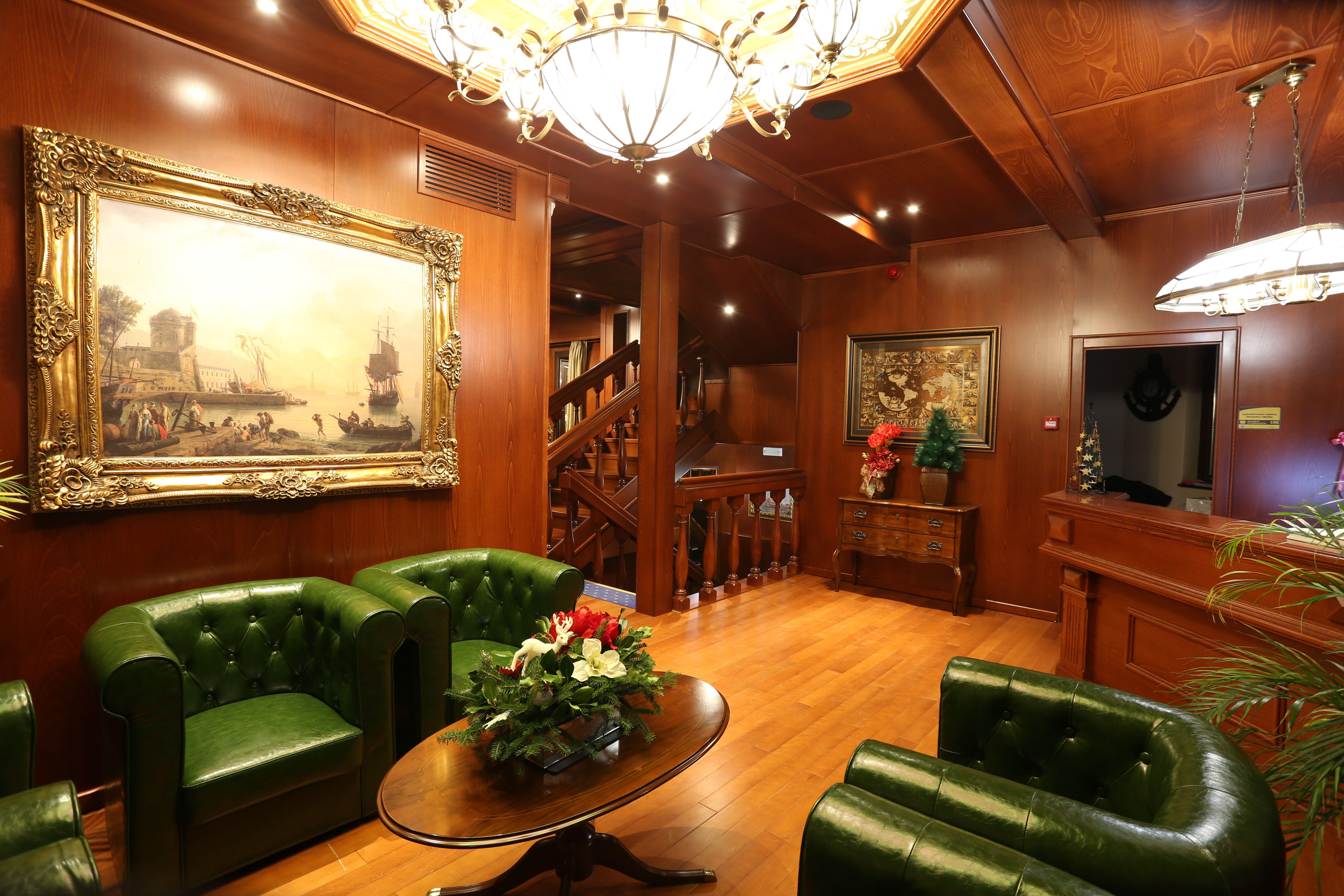 Pin by DIVAJN on BOAT INTERIOR DECOR   Pinterest   Boat interior