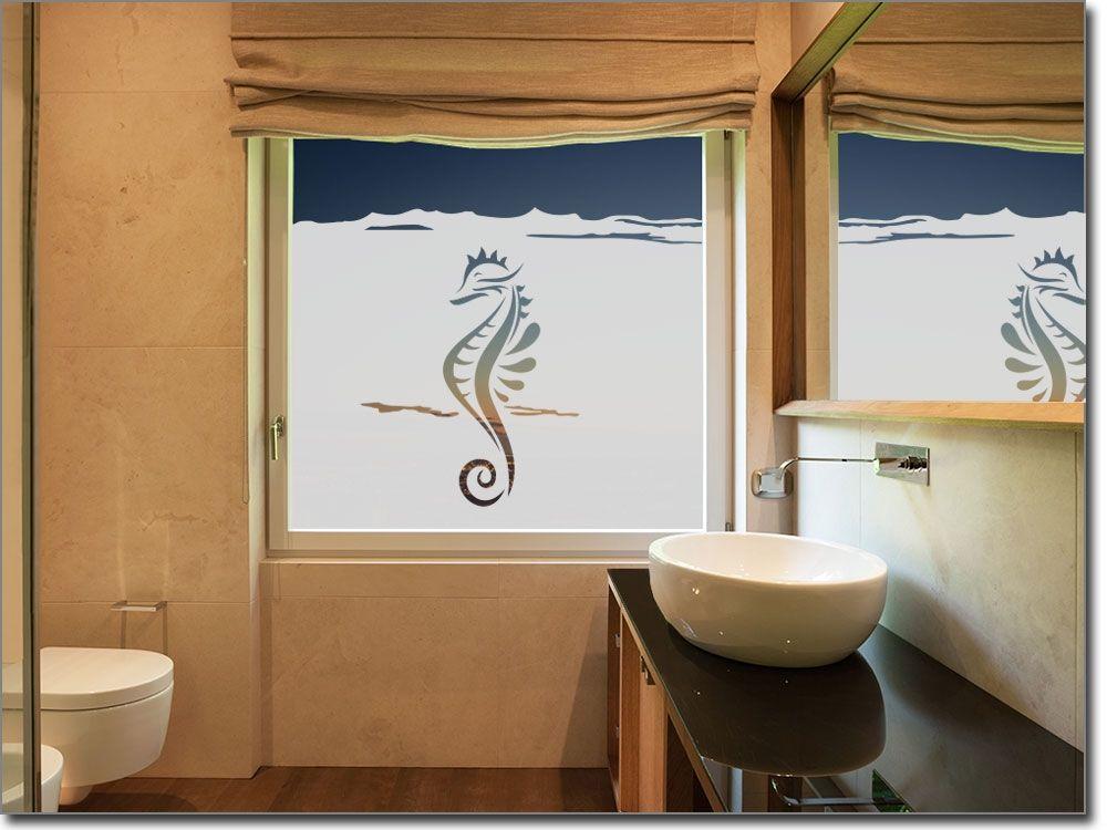 Milchglasfolie Badezimmer ~ 28 besten sichtschutzfolie für badezimmer bilder auf pinterest