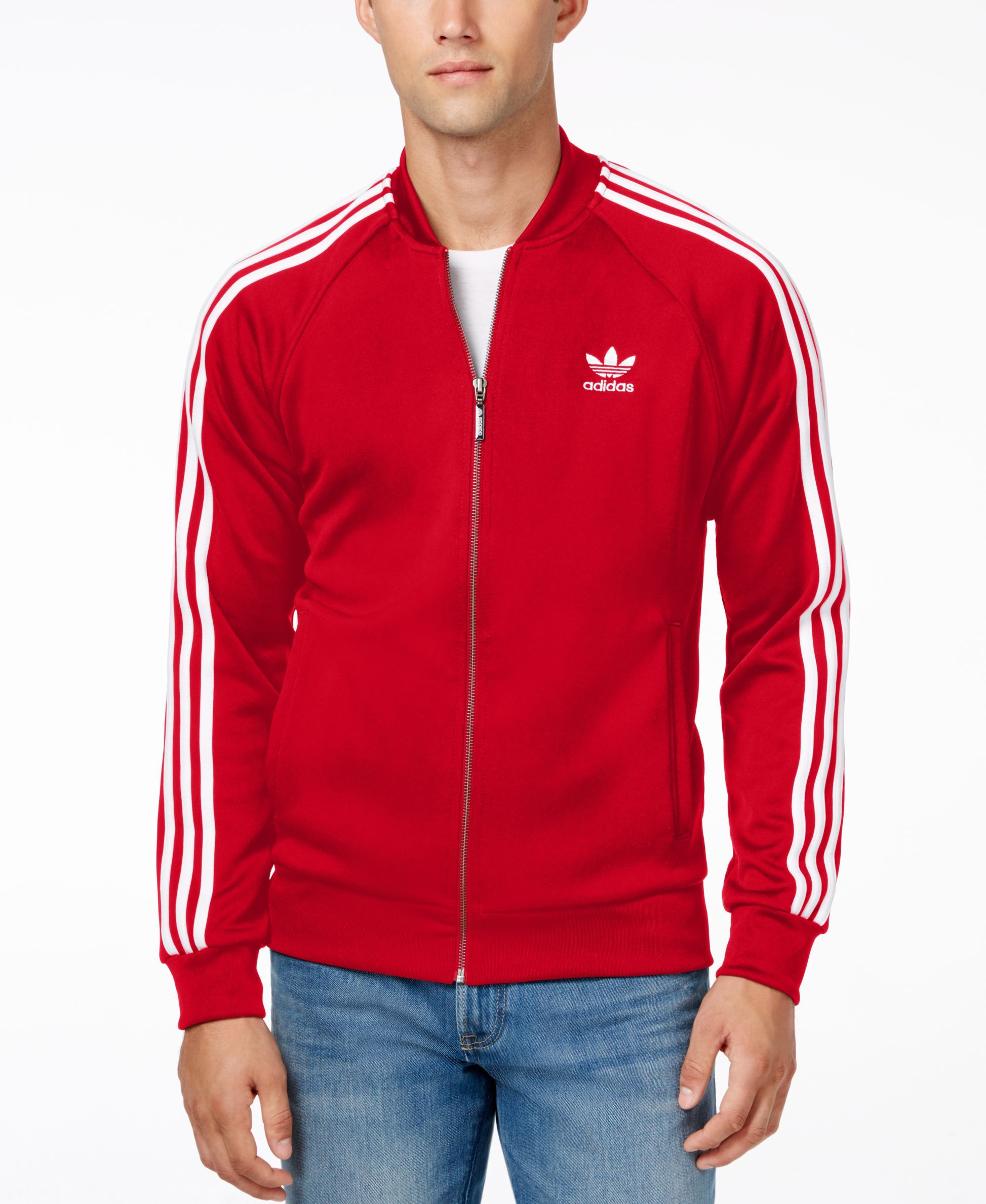 Warm up or cool down in classic style and comfort with this