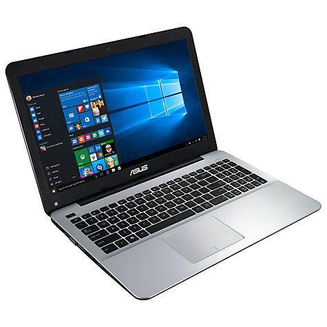 Asus X555la Laptop Intel Core I7 8gb Ram 1tb 15 6 Asus Asus Laptop Laptop Cheap