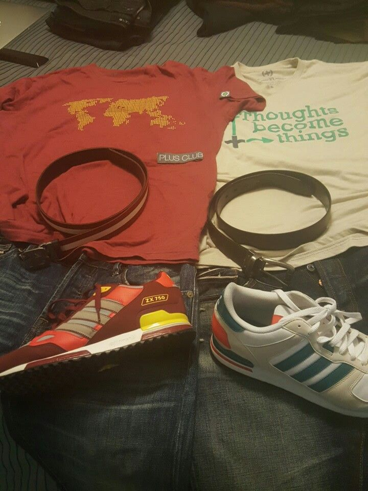 finest selection fbc0f a5879 Plus the World   Thoughts become things Adidas Gazelle, Adidas Sneakers,  Club, Thoughts