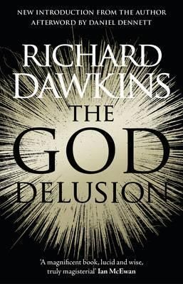 The god delusion online book