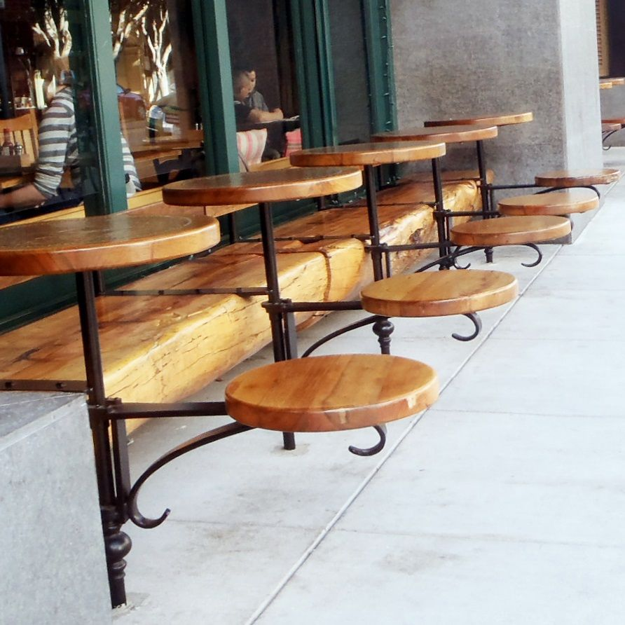 cafe table and chairs - google search | cocktail bar decor