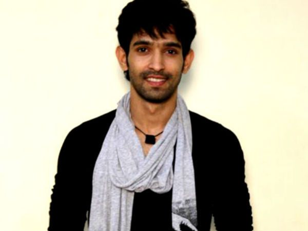 Is Something Cooking Between Shraddha Kapoor And This Actor