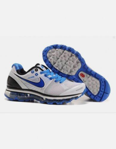 sale retailer 2517e 3732e ... switzerland chaussures nike air max 2010 3f244 02334
