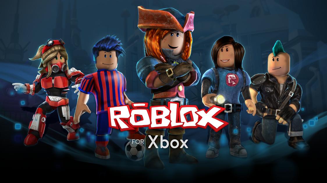 Rayman Adventures Hack Updates December 06 2018 At 1202pm Roblox