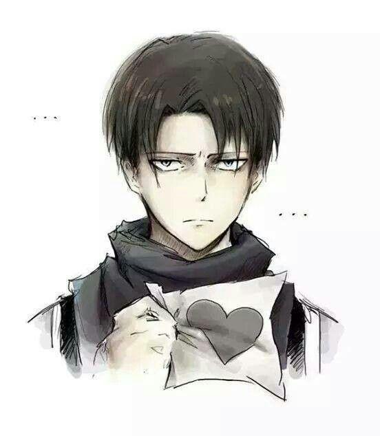 I love you too <3