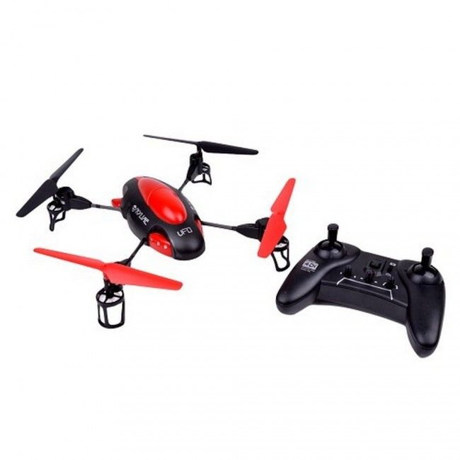 Pin on UAV Air Bender Collection of RC Drones