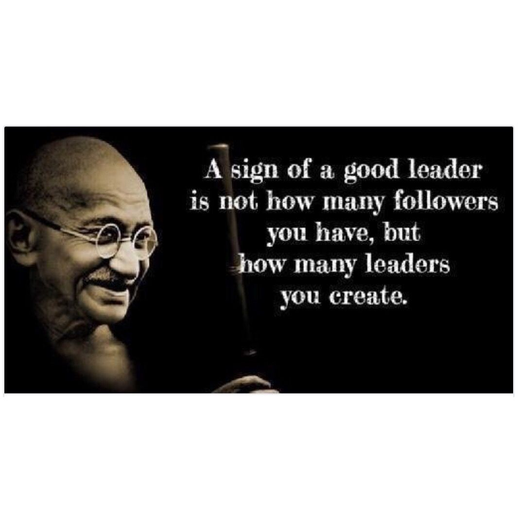 Good Leadership Quotes: Pin By Kiki Ami On 2018