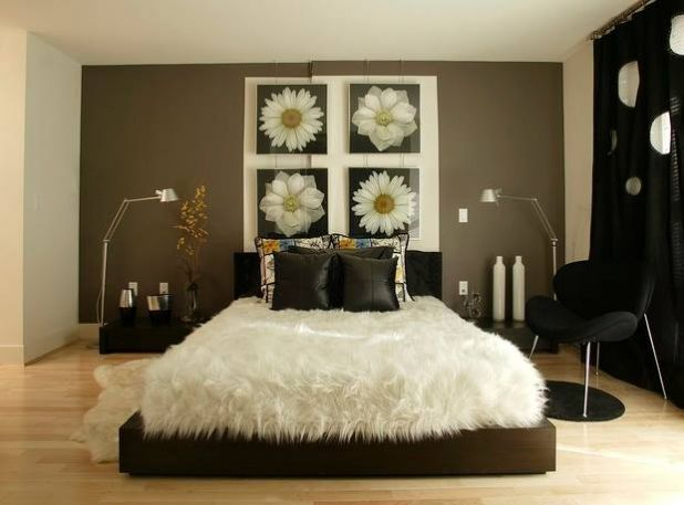 Faux Fur Duvet Cover Luxury Bedroom Furniture Home Bedroom Remodel Bedroom