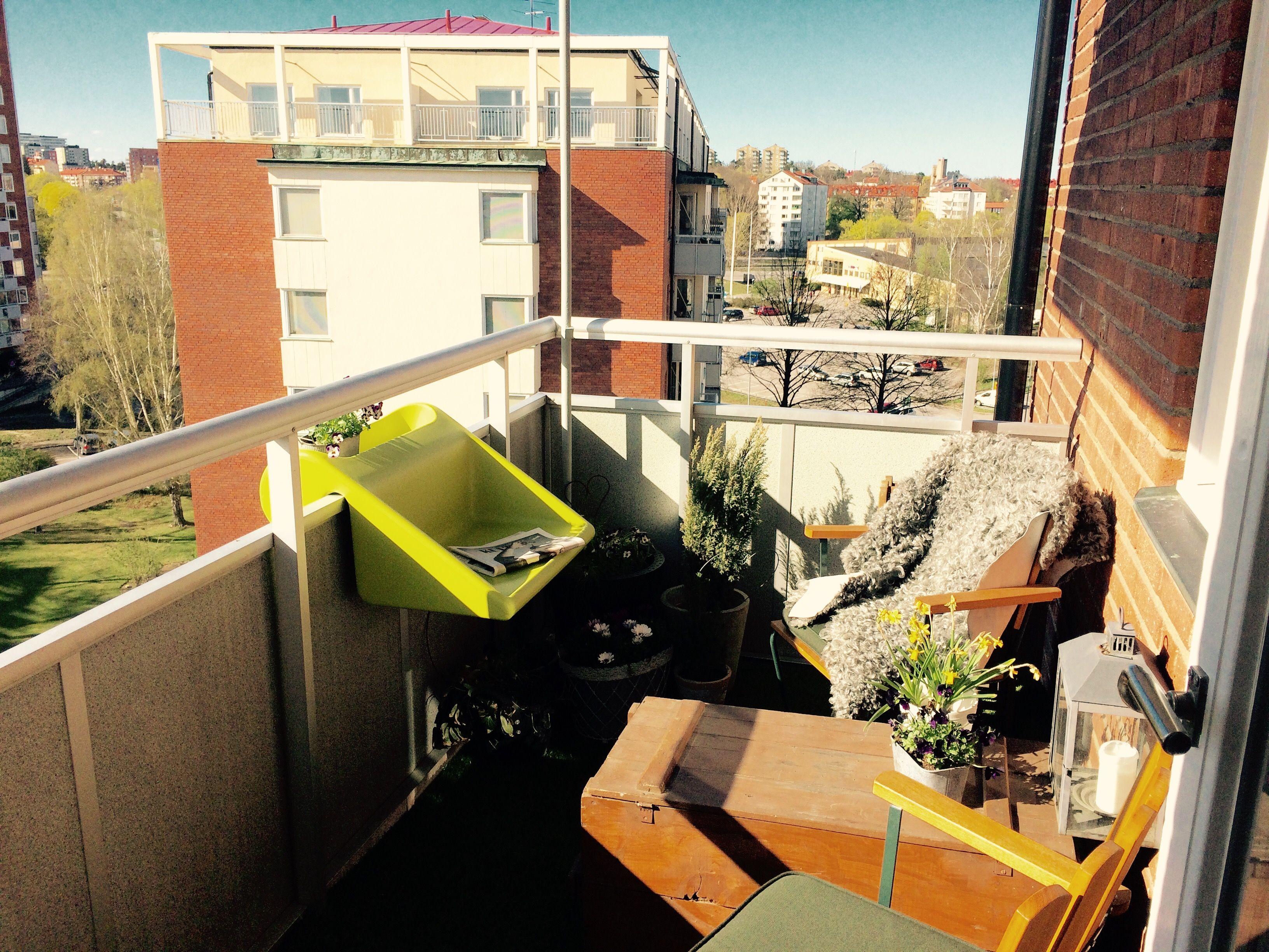 Balkonzept balkong bord i solna sverige shop rephormhaus