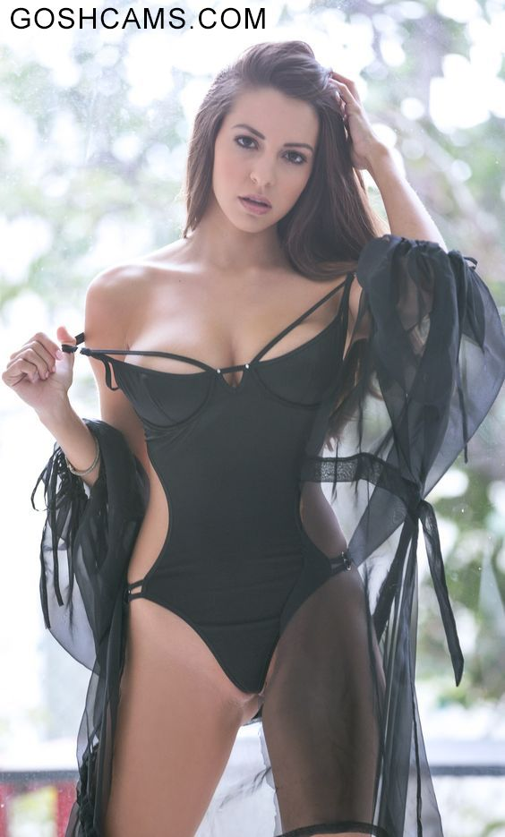Was specially Leotard girl hot erotic not
