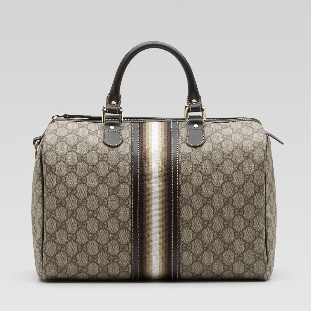 eaa5421e2f Gucci ,Gucci,Gucci 189895-FCIXG-8583,Promotion with 60% Off at UNbags.biz  Online.