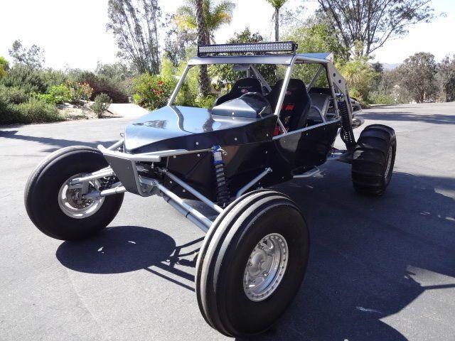 Sand car Sand Rail Dune buggy 2 seat long travel | Sand