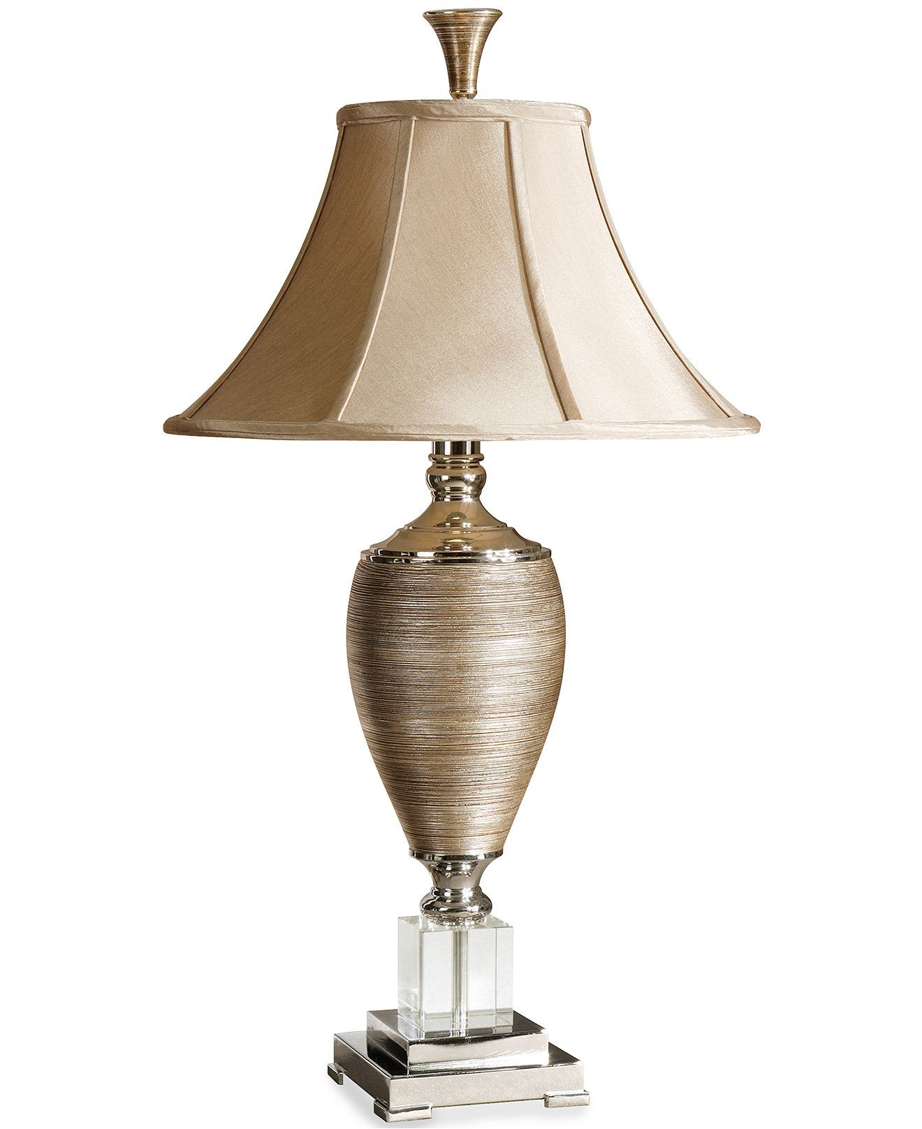Abriella Table Lamp Let There Be Light Contemporary