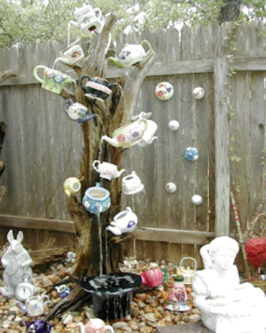 Photo of ✔46 Favourite Garden Art Design For Kids Ideas #FavouriteGardenArtDesignForKidsIdeas