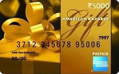American Express Prepaid Card American Express Gift Card Express Gifts Gift Card