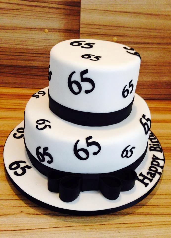 Pin De Tammy Marro Em Cake Castle Com Imagens Bolos De