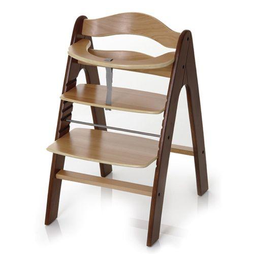 icoo high chair
