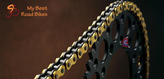 The Top Road Bike Chain Reviews Best Road Bike Road Bike