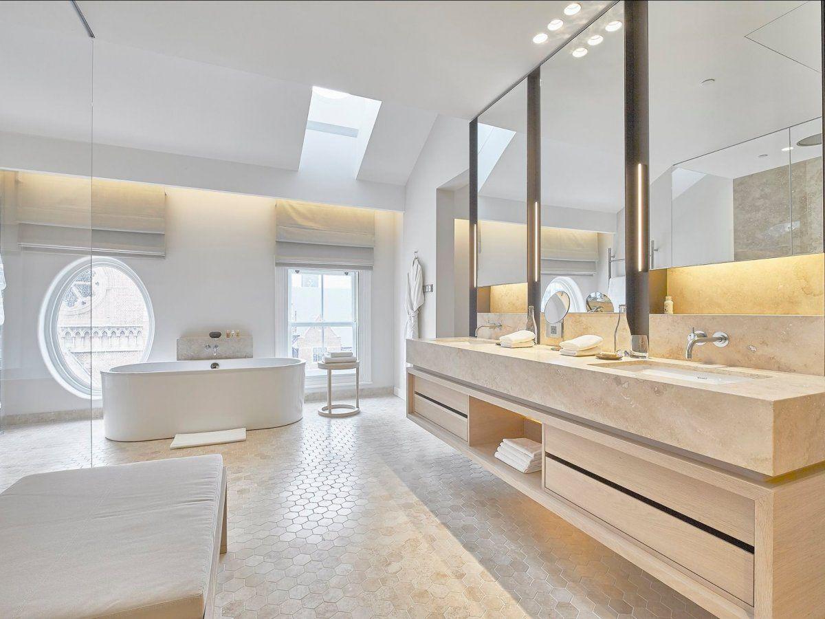 Mandarin Oriental, Milan - Google 搜索 | 卫生间 | Pinterest | Bath ...