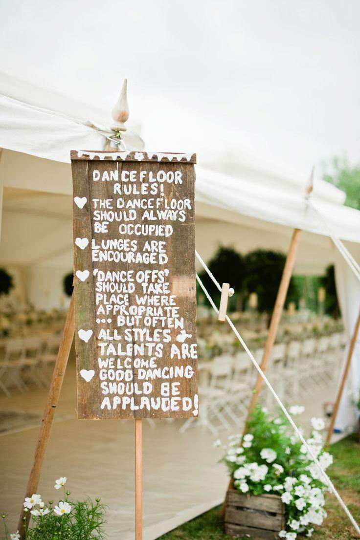 Home wedding decor ideas   Totally Brilliant Garden Wedding Decoration Ideas  Wedding idea