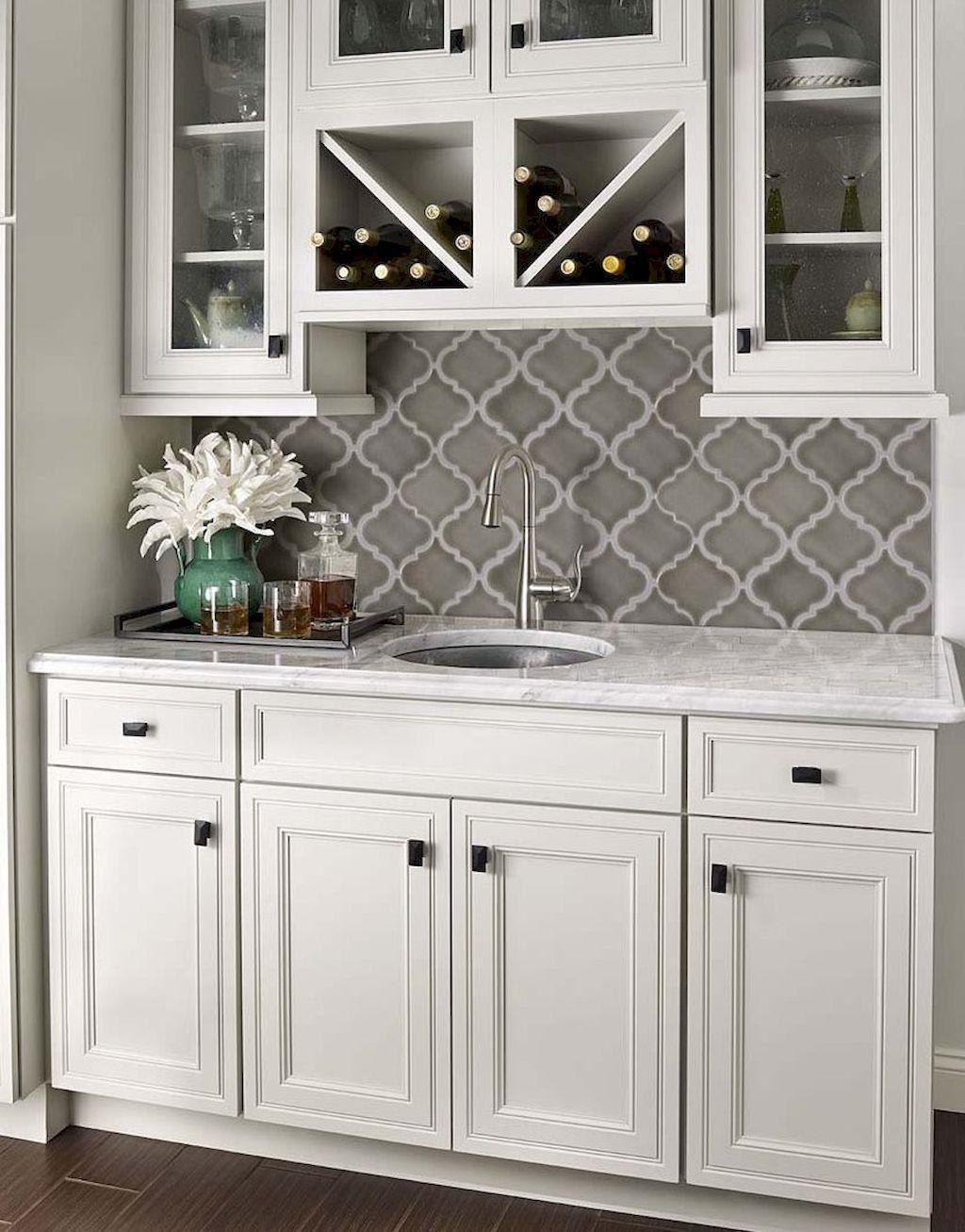 wonderful kitchen backsplash tile ideas kitchens backsplash