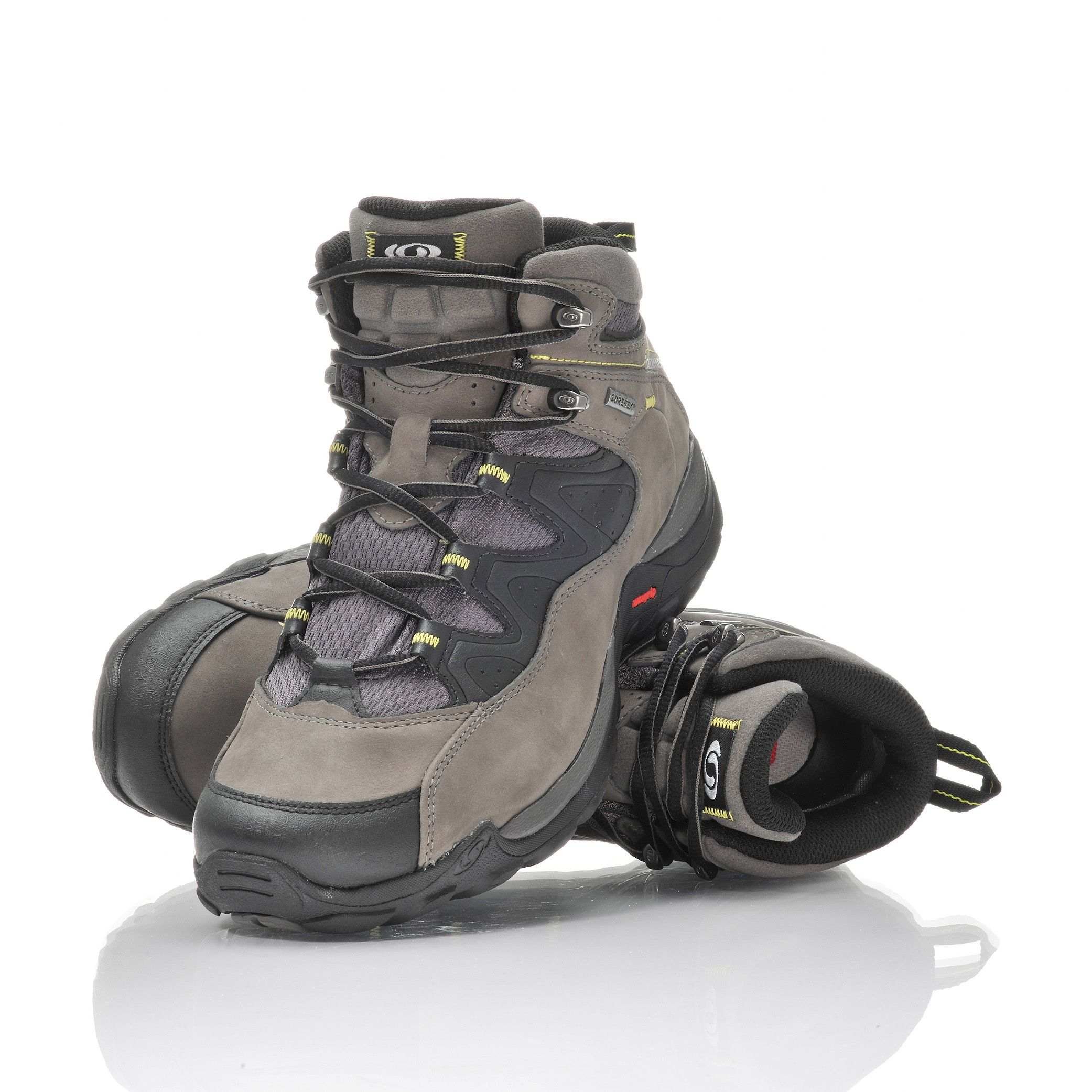 huge inventory hot product top brands ELIOS MID GTX 3 - Adventure and travel - Footwear - Hiking ...