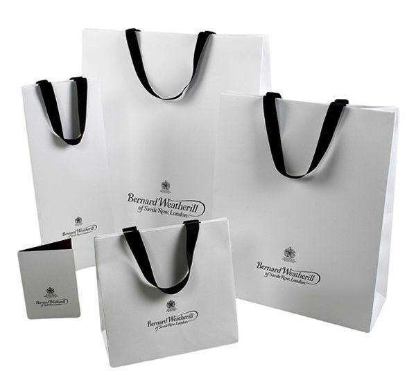 paper bags google 검색 p a c k a g i n g pinterest bag