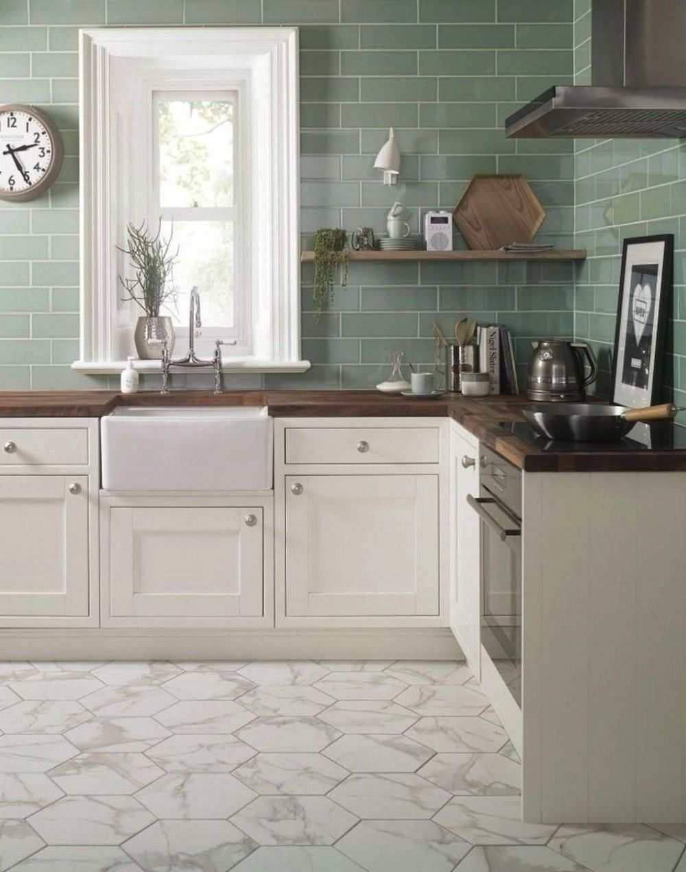 Kuchendesigntrends Ideenmoderne Umweltfreund Adorable Produkte Kitchen Videos Design Trends Moder Flooring Trends Kitchen Floor Tile Kitchen Flooring