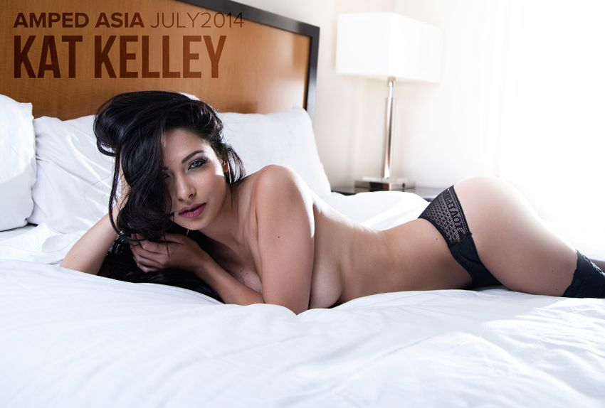 Kat Kelley Vegas Half Filipino And Half Irish Provenasthebest Sexy Beautiful