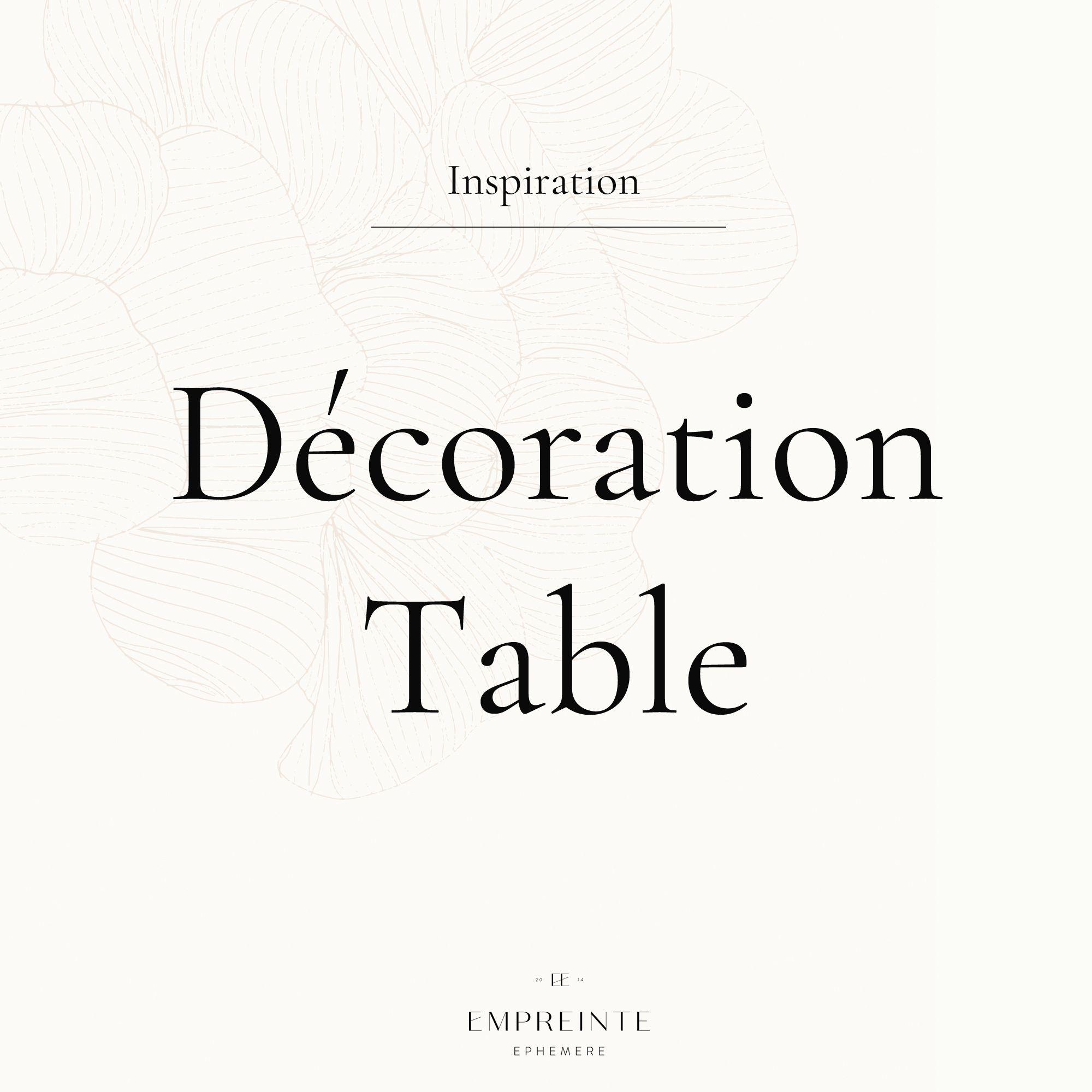 Decoration Table Tablescape Mariage Minimaliste Mariage Kinfolk Organisation Mariage