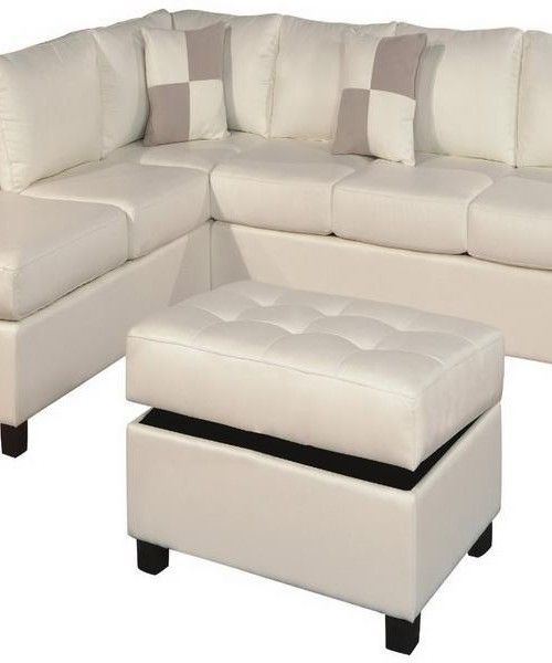 Sectional Sleeper Sofa For Small Spaces Sofas Amp Futons