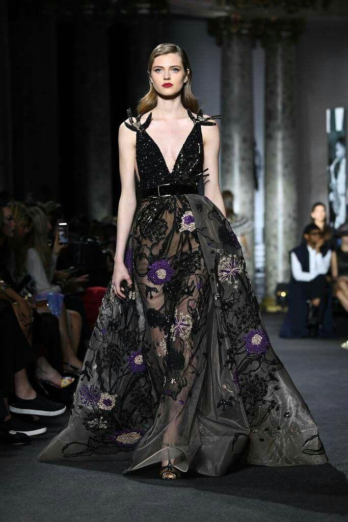 Elie Saab Fall Haute Couture 2016  641f7e4627199