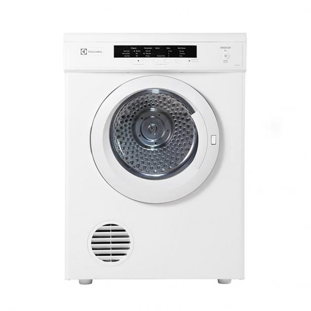 Electrolux 6kg Electronic Control Dryer Edv6051 Home Appliances
