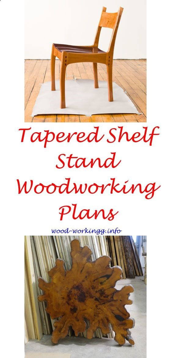 Phenomenal Diy Wood Projects For Home How To Paint Woodworking Plans Theyellowbook Wood Chair Design Ideas Theyellowbookinfo