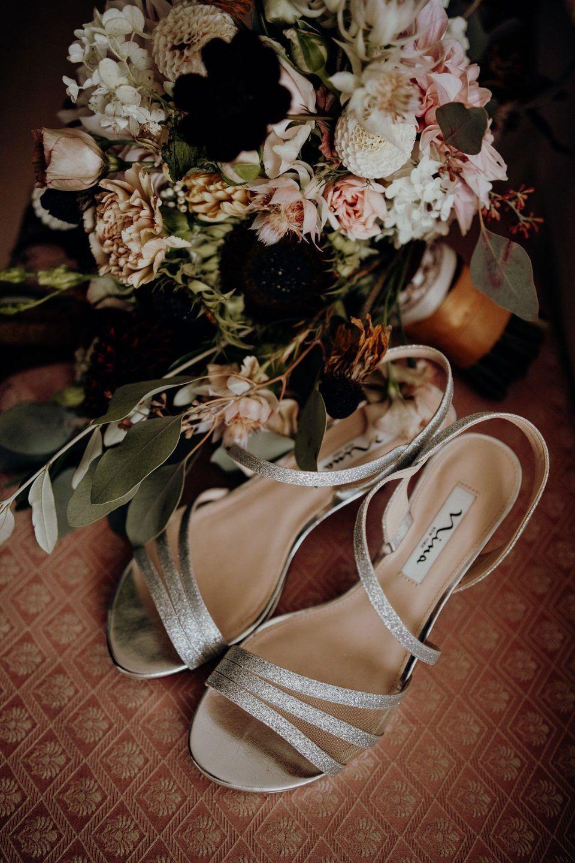 Castello Di Spessa Heiraten Wie Im Marchen Hochzeitswahn Sei Inspiriert Heiraten Hochzeitswahn Marchen Fotografie